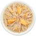 Домашние обеды: тунец с лососем в нежном желе